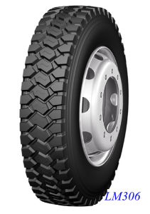 Longmarch Truck Low PRO and High PRO for America Market with 11r22.5 11r24.5 (LM516) pictures & photos