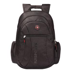 Good Quality Useful Computer Bag for Work (FS12-65)