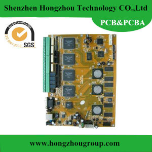 Custom Design PCB Assembly Circuit Board PCBA pictures & photos