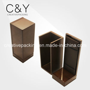 Wholesale Wooden Gift Packaging Box pictures & photos