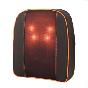 Massage Cushion (UC-B16)