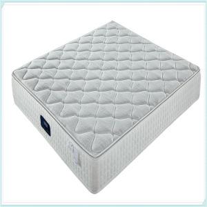 Cheap Regular Foam Bonnel Spring Mattress Sales pictures & photos