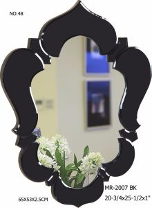 Special Offer Modern New Framed Home Decorative Wall Venetian Mirror pictures & photos