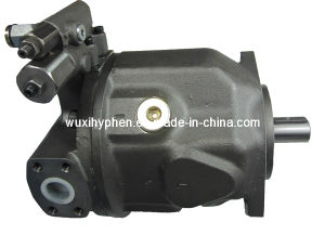 Hydraulic Pump, Piston Pump (A10VSO45) pictures & photos