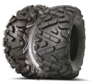 ATV Tires - ATV Parts Accessories pictures & photos