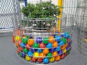Welded Garden Gabion Box (XM-WG) pictures & photos