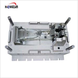 Plastic Injection Tooling for Automobile Parts pictures & photos