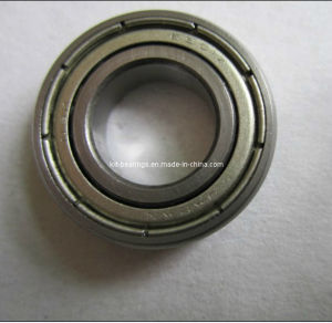 NSK 6301zz Automobile Ball Bearing 6300zz 6302zz 6303zz 6304zz 6305zz 6306zz 6308zz pictures & photos
