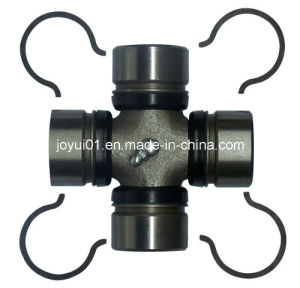 Tata Universal Joint 608, 609, 1210, 807, 407-N/M Rear pictures & photos