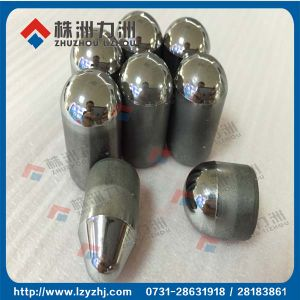 Yk05 Tungsten Carbide Button Bits for Mining pictures & photos