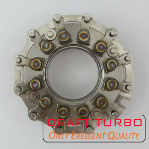Nozzle Ring for TF035 49135-05671 Turbochargers pictures & photos