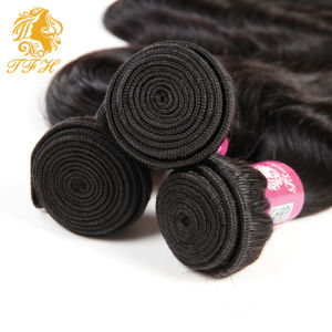 Top Quality Vrigin Remy Human Hair Extension Body Wave (B13) pictures & photos