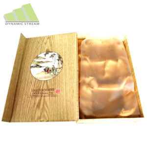 Custom Design Paper Corrugated Box for Products Packaging