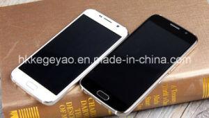 Fashion Unlocked SIM Free S6 Smart Phone