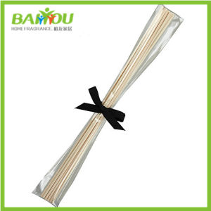 Accept Small Order Wholesale Rattan Sticks pictures & photos