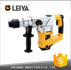 1500W Rotary Hammer with SDS Plus Toolholder (LY-C3602) pictures & photos