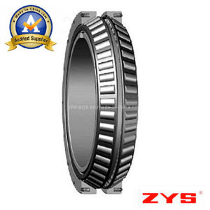 China Gold Supplier Zys Best Price Taper Roller Bearing 32036 pictures & photos