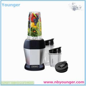 Ninja Nutri PRO 900W Fruit Juicer pictures & photos