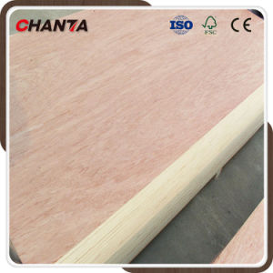Door Skin with Good Quality From China pictures & photos