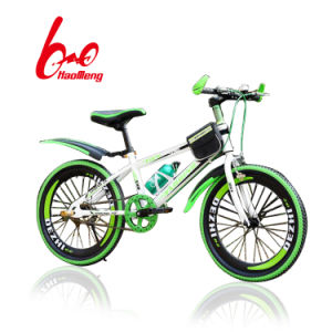 2016 Kids Mountain Bicycle Bike Made in China pictures & photos