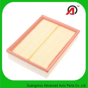 Auto Air Filter for Vw (027 129 620)