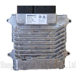 Cummins ISF2.8 diesel engine motor 5258888 5258889 ECU ECM module pictures & photos