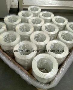 4800tex Alkali-Free Glassfiber, Fiberglass Roving, GRP& FRP Yarn pictures & photos