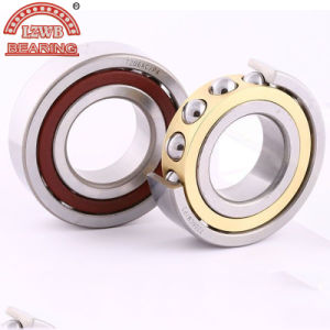 ISO Certified Angular Contact Ball Bearing (7901C-7908C) pictures & photos