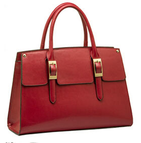 Fashion Handbag (JZ33038)