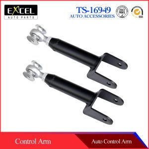 Truck Control Arm