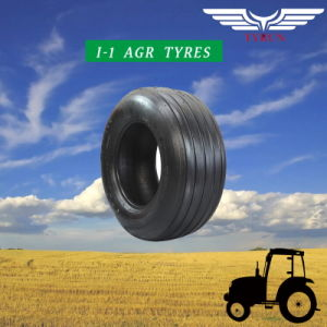 760L-15 9.5L-15 11L-15 12.5L-15, I1, Arg, Farm Tire, Agricultural Tire, pictures & photos