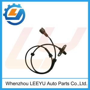Auto Sensor ABS Sensor for Nissan 47901ea005 pictures & photos