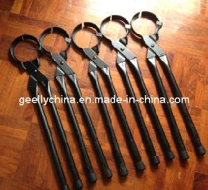 Crucible Tongs/Crucible Clip pictures & photos