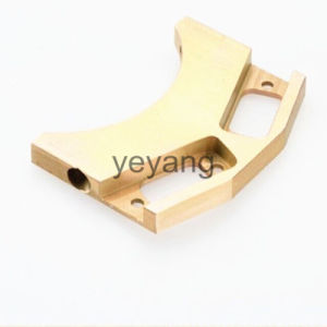 Custom Precision CNC Machining High Quality Machinery Part pictures & photos
