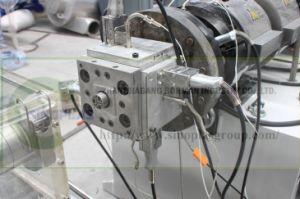 PVC Window Machine pictures & photos