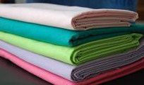 Cotton Uniform Fabric 100%C 16*12 108*56