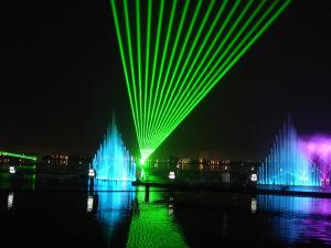 laser text projector china outdoor laser projector laser light. Black Bedroom Furniture Sets. Home Design Ideas