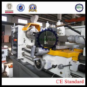 CDB SERIES ENGINE LATHE machine pictures & photos