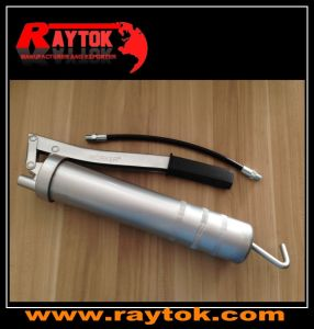 Germany Type Hand Grease Gun 500cc (RT-GG002A)