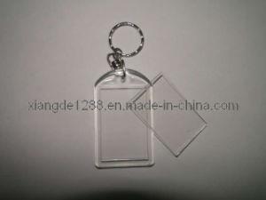 Acrylic Keychains/Acrylic Keyholder