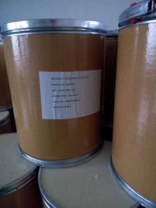 Dehydroacetic Acid / DHA CAS: 520-45-6 From China pictures & photos