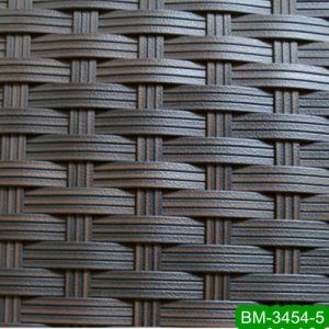 PE Rattan Material (BM-3454-5)