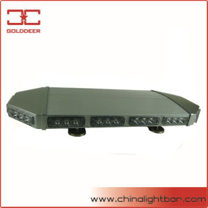 Vehicle LED Emergency Warning Light Bar (TBD08966-14-3T) pictures & photos