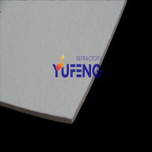 Ceramic Fiber Paper for Thermal Insulation pictures & photos