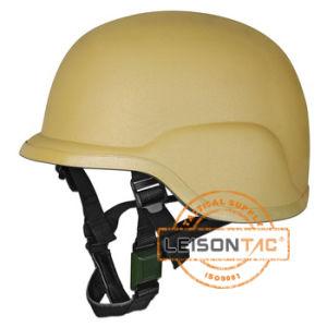 Pasgt Bulletproof Helmet Nij Standard pictures & photos