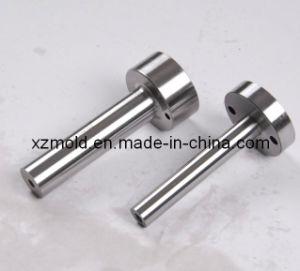 Dme Standard Mold Parts pictures & photos