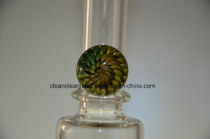 High Quality Big Manufacturer of Glass Water Pipe Smoking Pipe, for Wholesale pictures & photos