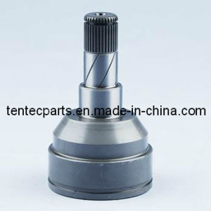 CV Joint (TO-016) Outer CV Joint for Honda