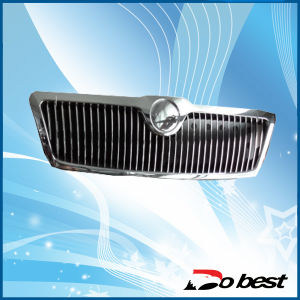 Front Bumper Grille for Opel pictures & photos