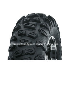 250cc ATV Tire, Golf Tyre with DOT, ECE pictures & photos